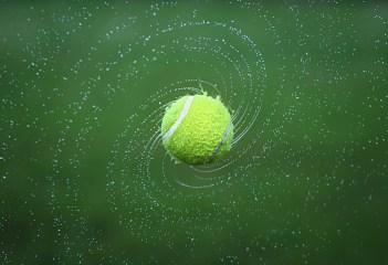tennis-1381230_1920