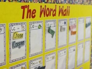 word-walls-3