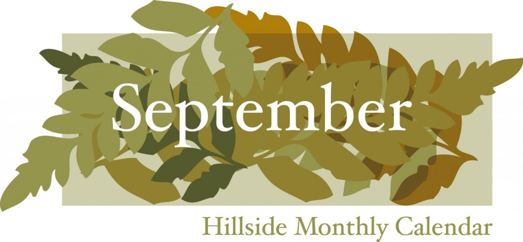 09_September_NY