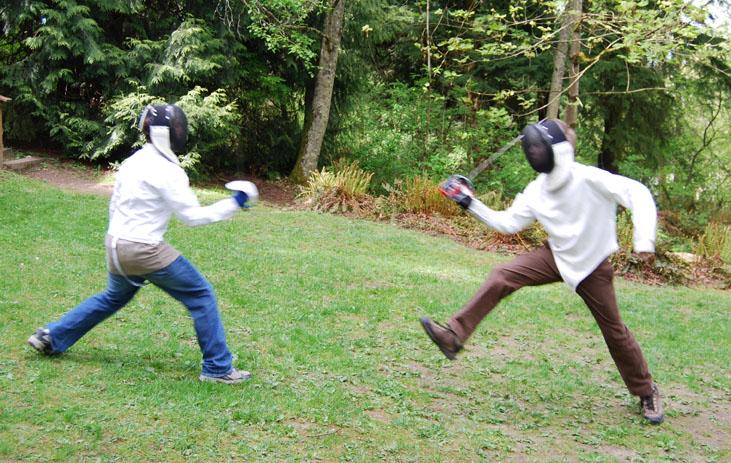 Match_fencing013_Lg