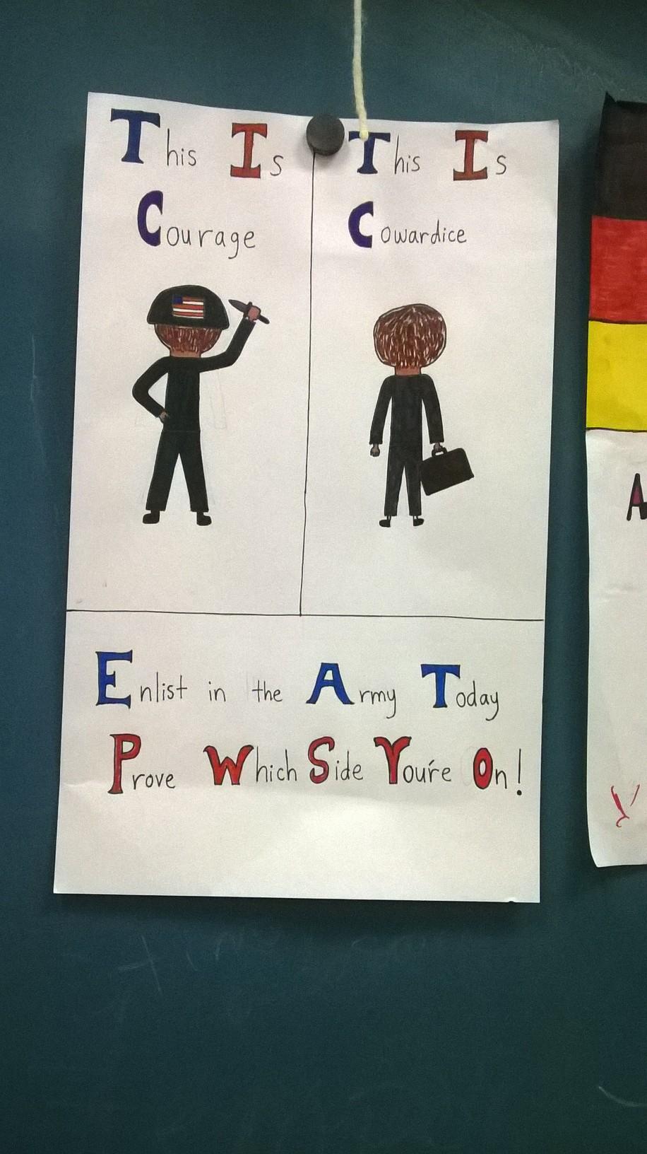 propaganda poster 6