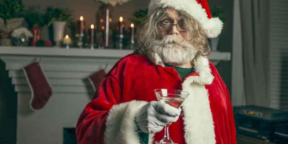 SSL-Bad-Santa1
