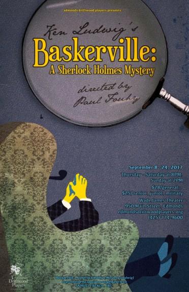 Baskerville_compressed