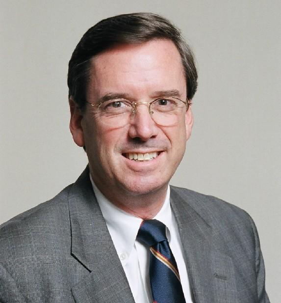 Hill Slowinski, Consultant and Realtor