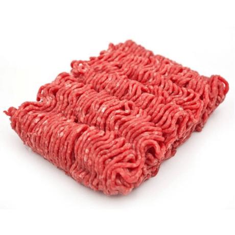 Hillstown Steak Mince Online Butcher NI