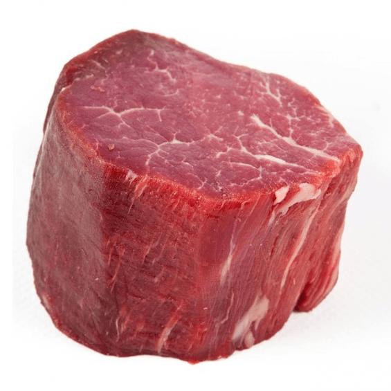 Beer Fed Fillet Steak Online butcher ni