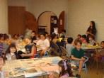 Summer Art Program July 2013 3rd week 021