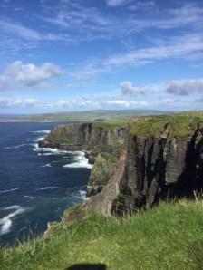 cliffs_of_moher5