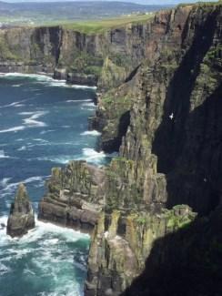 cliffs_of_moher7