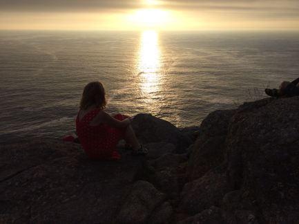 mary-rose_sunset