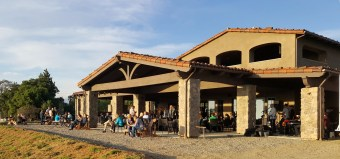tasting-room-outdoor-band.jpg