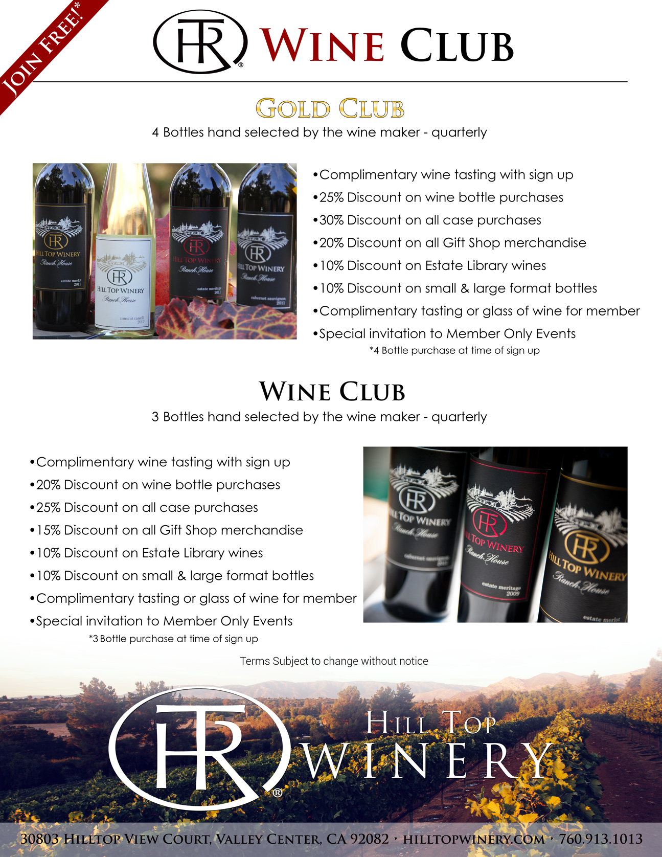 Wine-Club-Flyer1