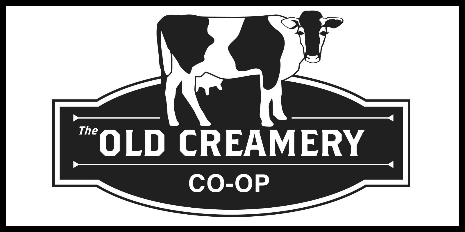 Old Creamery Co-Op in Cummington, MA