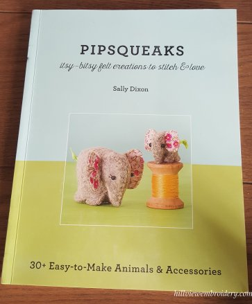 pipsqueaks cover