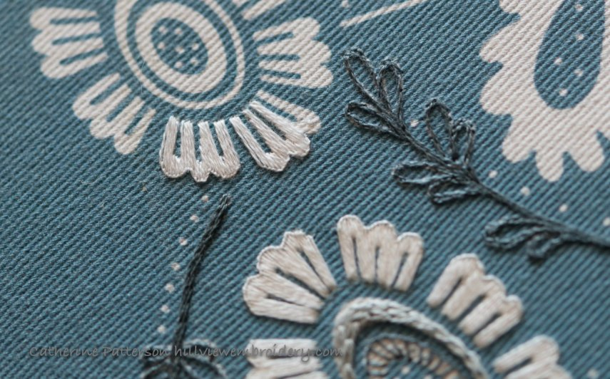 Blog Hillview Embroidery