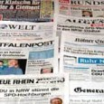 Nahrungsergänzungsmittel steuerlich nicht abzugsfähig! Das Niedersächsische Finanzgericht hat mit Urteil vom 10. Mai 2011 (Az.: 12 K 127/10) entschieden, dass Aufwendungen für Nahrungsergänzungsmittel, auch Vitaminpräparate, nicht als außergewöhnliche Belastungen nach […]