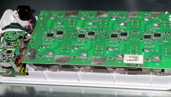 Which is the fastest Arduino – ESP32, ESP8266, Arduino Uno