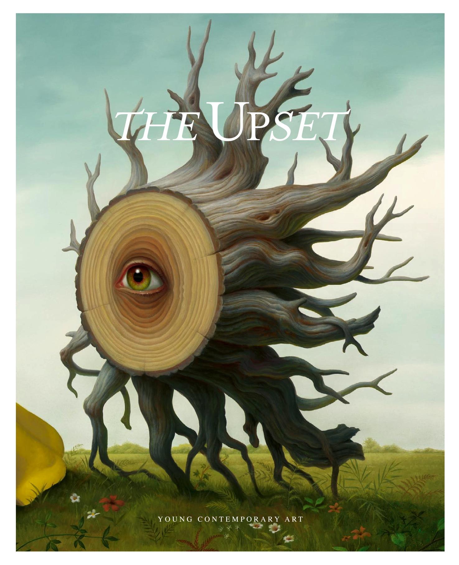 https://i1.wp.com/hilobrow.com/wp-content/uploads/2009/04/theupset_cover.jpg
