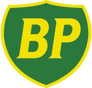 BP Logo_/bp-4.jpg