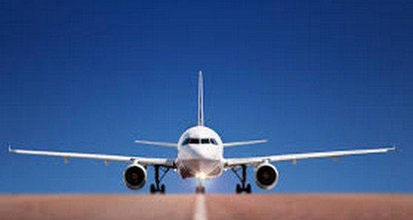 Promoción vuelos baratos con Iberia