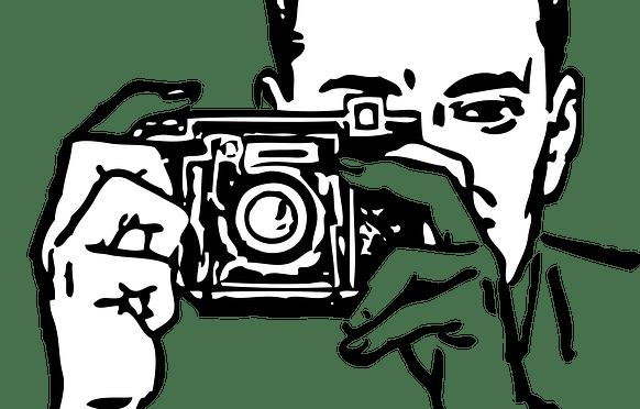 Revelado digital de fotografias online muy barato
