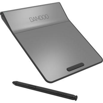 bamboo tableta