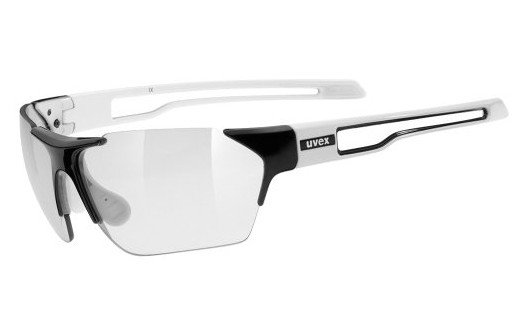 Atención! chollazo de la mañana!! Gafas de ciclismo de 130 € por 19,39 € nuevas!!!
