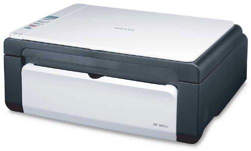 impresora laser . barata