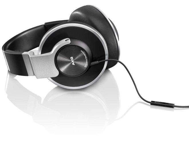 akg auriculares