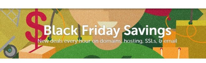 namecheap black friday