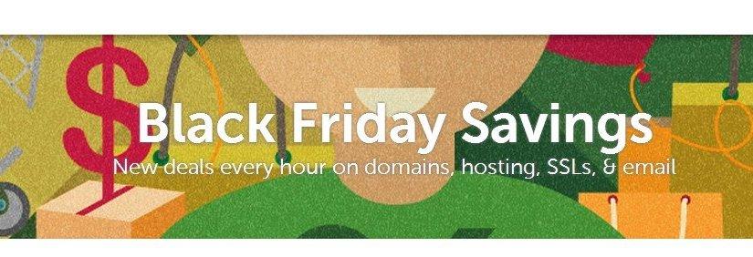 Atentos! a las 23:00 chollazo en namecheap Transferencia de dominios por 0,79 €