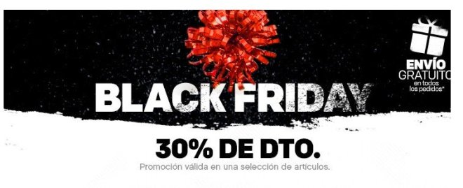 reebok black friday