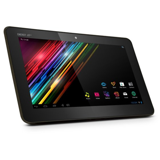 tablet energy 10