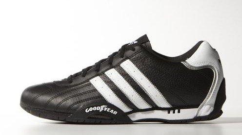 Chollazo Zapatillas Adidas de 90 € a 27 € zapatilla adiRacer Low