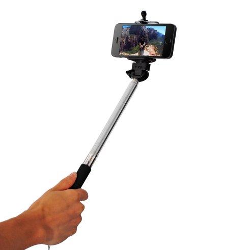 palo selfie barato