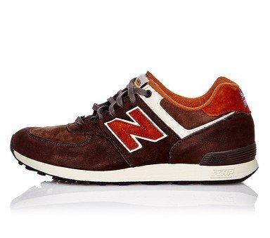 Super chollo! zapatillas New Balance hasta el 60 % de descuento