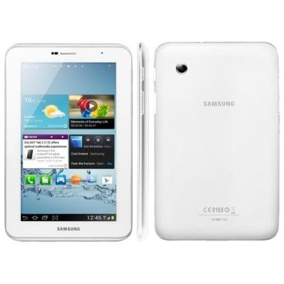 tablet chollo galaxy tab 2