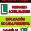 app autoescuelafacil