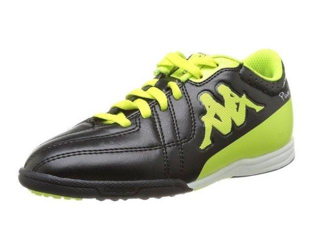 zapatillas deportivas chollo