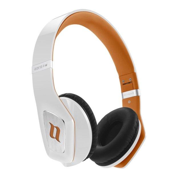 auriculares baratos calidad
