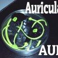 auriculares aukey