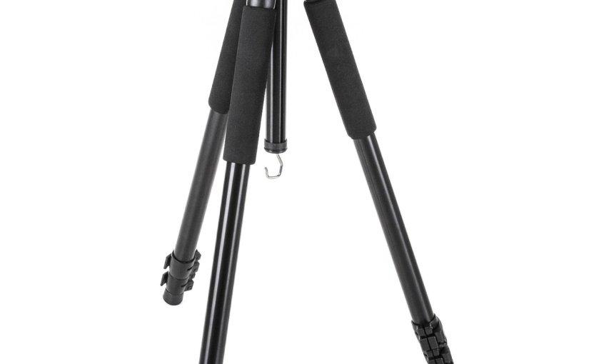 Tripode para cámaras reflex Walimex a precio mímino