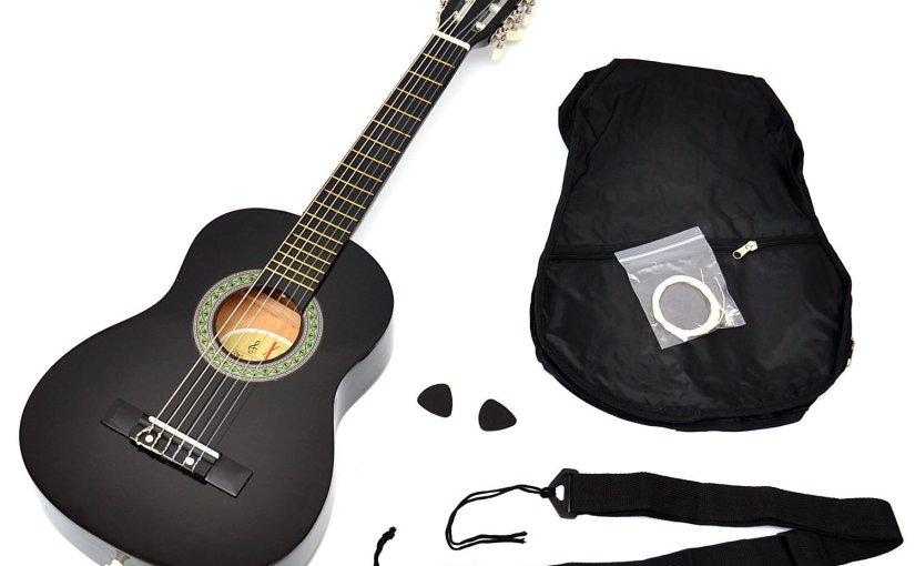 Chollo en Amazon, 4×3 en accesorios para Instrumentos musicales