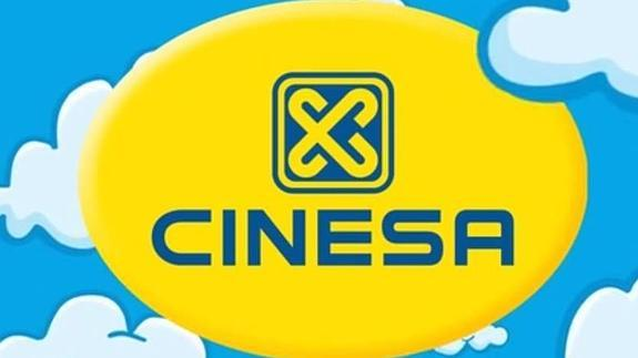 Chollo entradas de cine cinesa