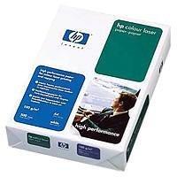 Chollazo Papel Laser A4 de calidad Hewlett Packard