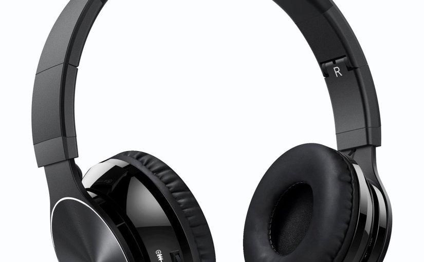 Cupón descuento Auriculares Bluetooth Victsing