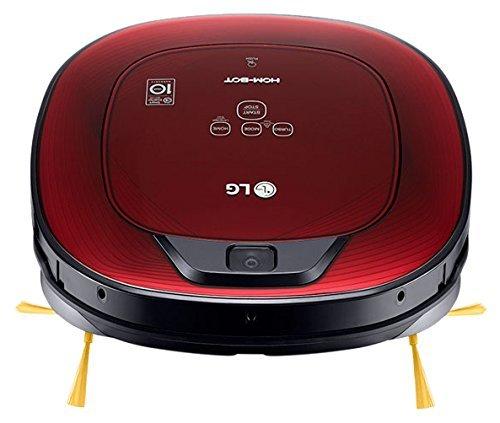 chollo robot aspirador LG