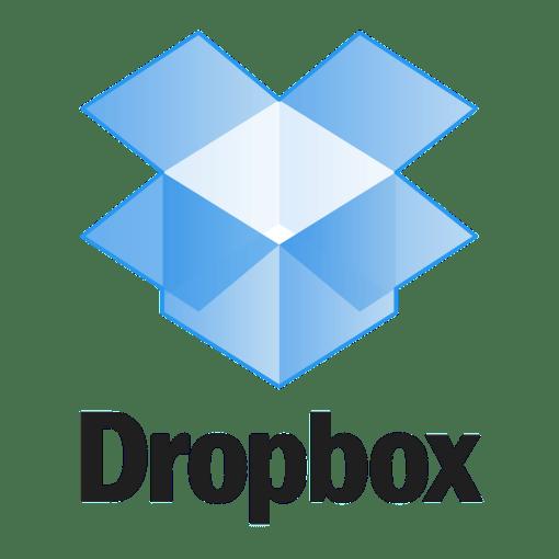 Almacena tus archivos gratis en internet con dropbox