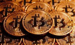 Gana dinero minando bitcoins de forma fácil y rápida