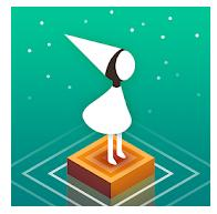 Monument Valley para Adroid totalmente gratis